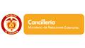 cancilleriacrop