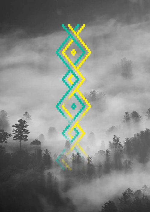 lettrei_fog