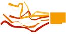 logo-fibo-ba3_crop