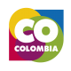 CoColombia Logo