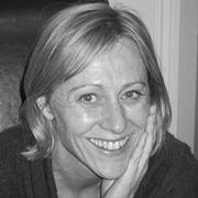 Michelle Gough