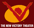 new-victory-theater-new-yorkcrop