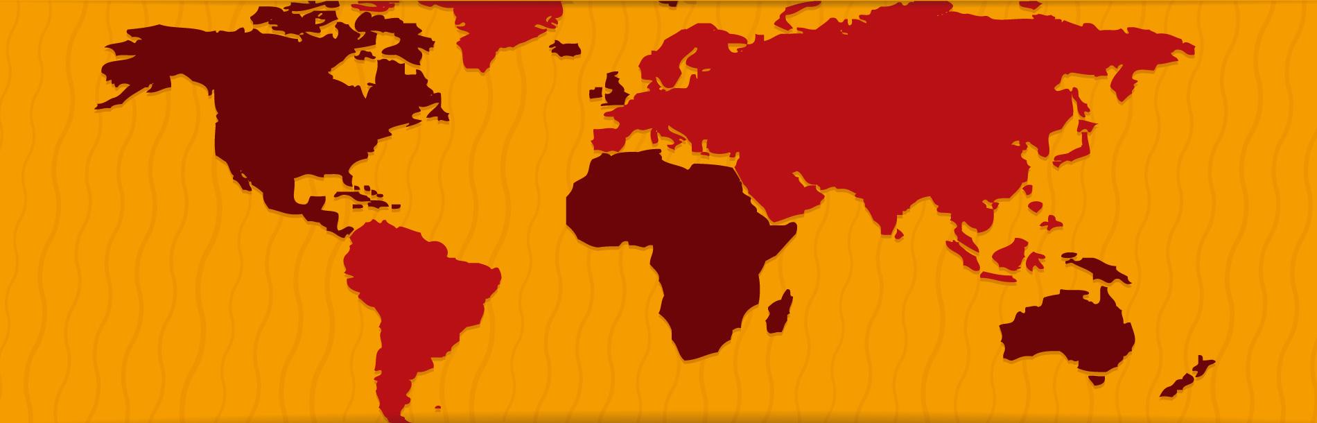Circolombia Circus Travel Tour Worldwide Representations