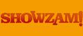 showzamcrop